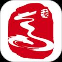 乌海新闻头条app最新版v5.0.1 手机版