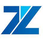 中宇资讯化工网化工原料价格查询软件v0.0.75 官方版
