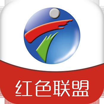智慧广宗手机台最新版v5.8.8 官方版