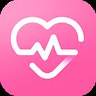 米心直播app安卓版v1.3.3.3 手机版