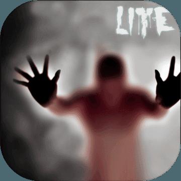 精神病院5汉化版完整版v1.0.5 免谷歌汉化版