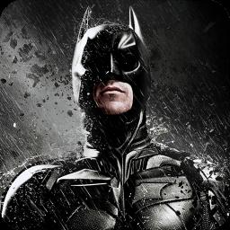 蝙蝠侠黑暗骑士崛起免付费破解版v1.1.6