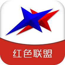 智慧献县手机电视台最新版v5.8.10 官方版