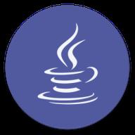 J2ME Loaderjava模拟器安卓汉化v1.5.3-play 最新版
