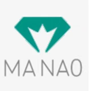 玛瑙网app福利版v1.0 安卓版