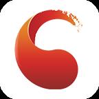 甘肃头条新闻app最新版本v2.5.2 安卓版