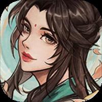 剑侠奇缘职业任性切版v1.0.0 安卓版
