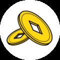 情拉多app兼职任务赚钱平台v1.0.0 最新版