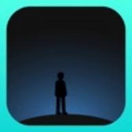 单身记app纪录单身时间软件v1.0 赚钱版