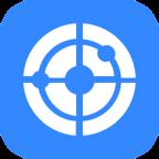 百度手机卫士隐私保护专版官方版v1.0.2 最新版