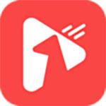 智慧时光影视会员共享版v1.1.3 破解版