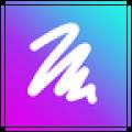 picsartcolor破解版v2.8.3 vip版