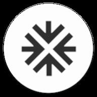 小黑屋app官方版v1.9.17.1c 高级版
