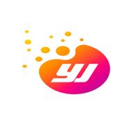 余江发布app最新版v2.0.8 安卓版