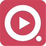 影视界app免vip版v1.0 最新版