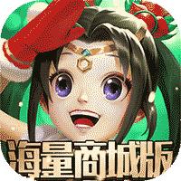 热江海量商城版v1.1 最新版