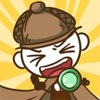 史小坑大侦探破解版v1.0.01