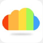 小莫软件库分析app最新版v1.0 安卓版