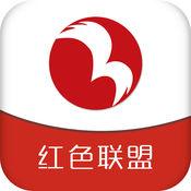 智慧滨海手机客户端v5.9.28 官方版
