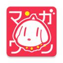 Jp漫画app安卓版v5.6.0 最新版