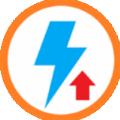 九月画质助手免费版v1.8.4 最新版