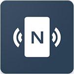 NFC工具箱汉化破解版v8.3.0 破解版