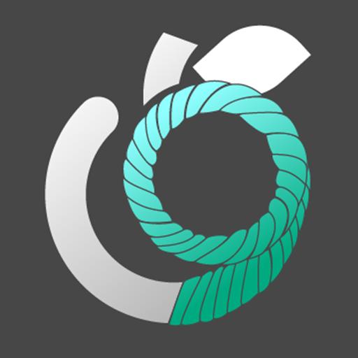 立果健身教练app免费版v1.0.0 安卓版