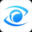 智慧赤峰新闻直播app官方版v3.0.3 安卓版