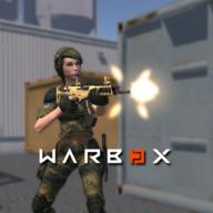 WarBox 2战斗沙盒2破解版v0.9 最新版