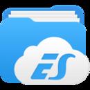es文件浏览器谷歌play版v4.2.4.3.1 最新版