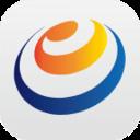 直播日照app下载安装v3.0.2 最新版