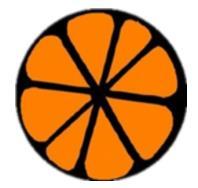 橙子资源网app安卓版v1.8.3 最新版
