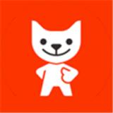 通点短视频红包版v1.0.0 手机版