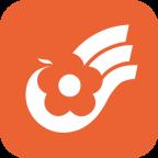 无线梅州手机客户端最新版v2.0.1 安卓版
