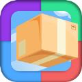 快递消消乐红包版v1.0 最新版