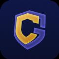 GC竞技app安卓版v1.27 最新版