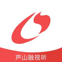 芦山融视听app最新版v3.1.0 手机版