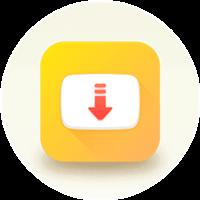SnapTubePro汉化最新版2021v5.14.1.5144001 破解版