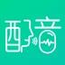 视频配音大师app手机版v1.0.0 安卓版