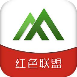 智慧峰峰手机电视台app最新版v5.8.6 官方版