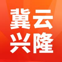 冀云兴隆手机客户端v1.6.1 安卓版
