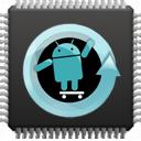 root强力卸载手机自带软件最新版v3.2.1 手机版