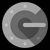 Google身份验证器(Authenticator)最新版v5.10 安卓版
