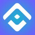 比特币坊app安卓版v1.0 最新版