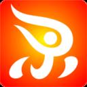 甘肃人才网最新招聘信息网软件v2.05 安卓版