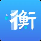 衡水发改委i衡水app官方版v1.0.0 最新版