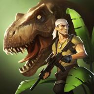 侏罗纪生存(侏罗纪末日生存)mod版v2.7.0 最新版