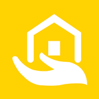 爱家家政服务app安卓版v0.0.2 最新版