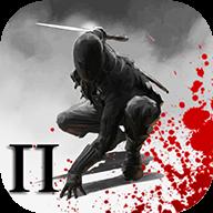 死亡忍者2破解版v1.0.165 最新版