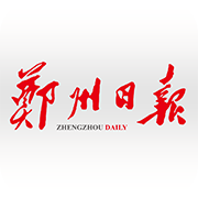 郑州日报电子版最新版v3.6.4 官方版